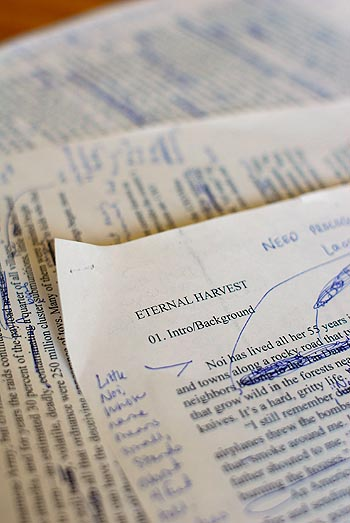 Anti banning books essay photo 5