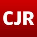 CJR-logo